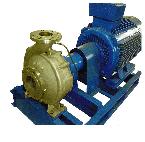 SS_pump-145x142